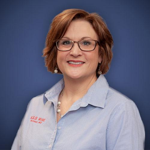 Dawna Holzbach - Walmart Customer Service